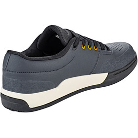 Five Ten Freerider Pro Shoes Men ntnavy/clowhi/cogold